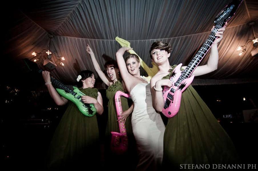 wedding photographer cortona