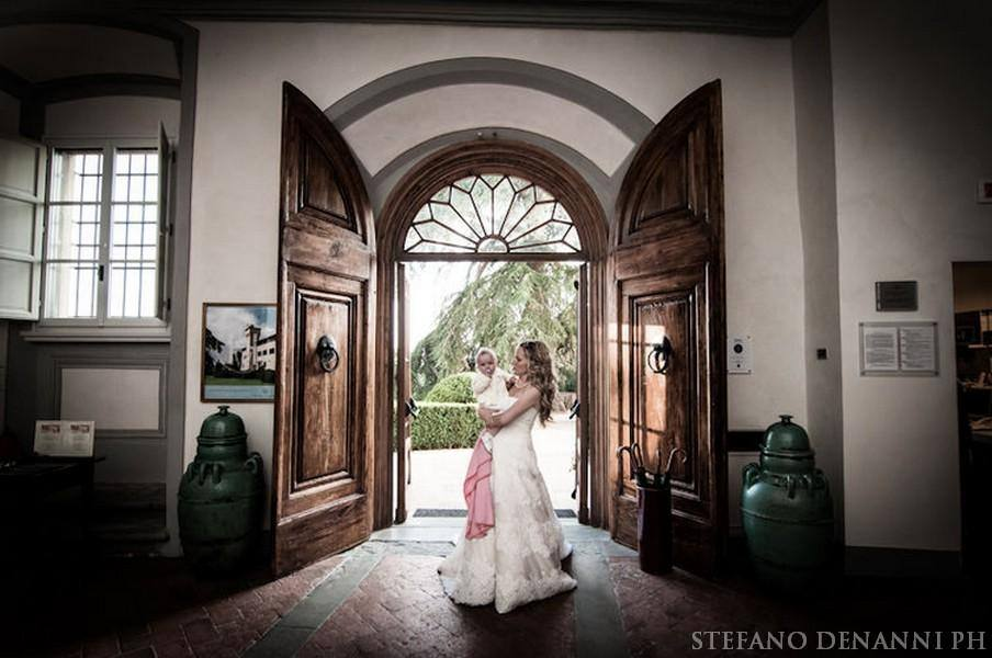 wedding photographer florence