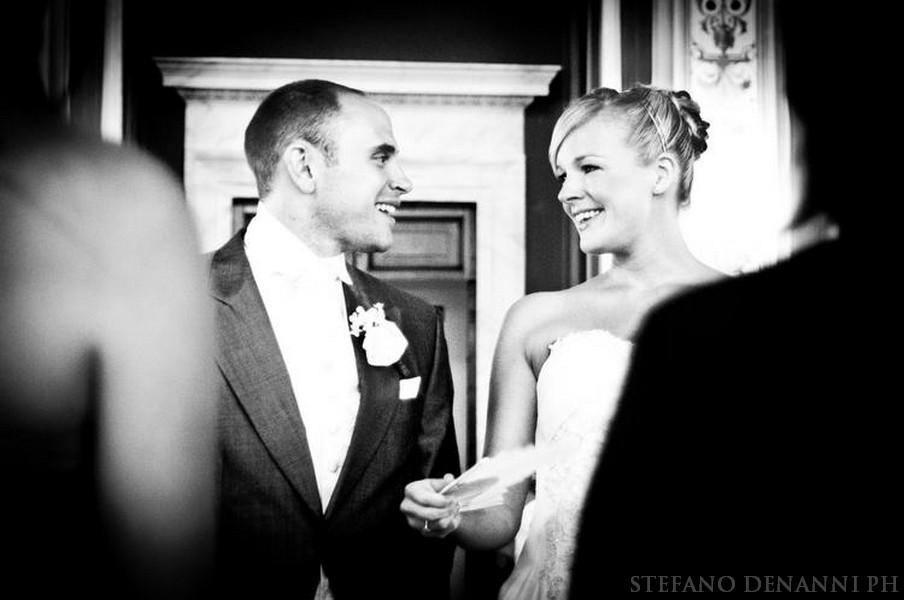 fotografo matrimonio orvieto