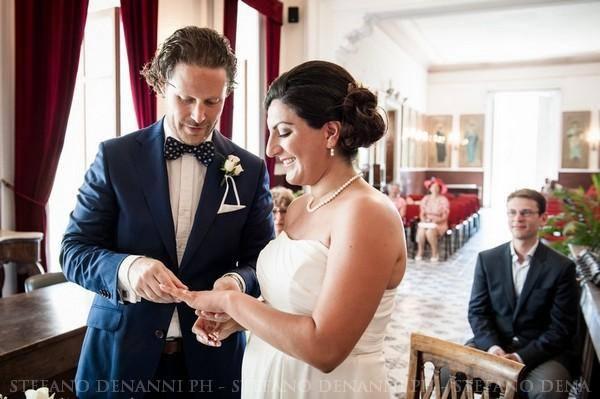 fotografo matrimonio amalfi