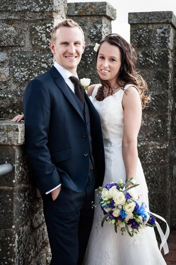 fotografo matrimonio chianti