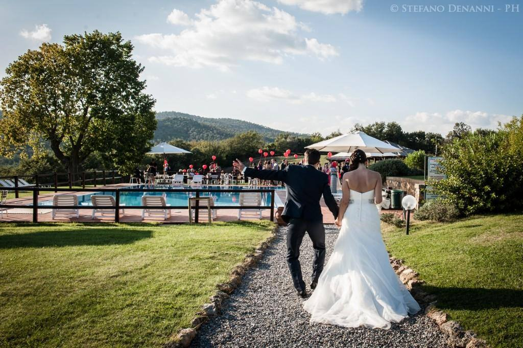 wedding photographer massa marittima