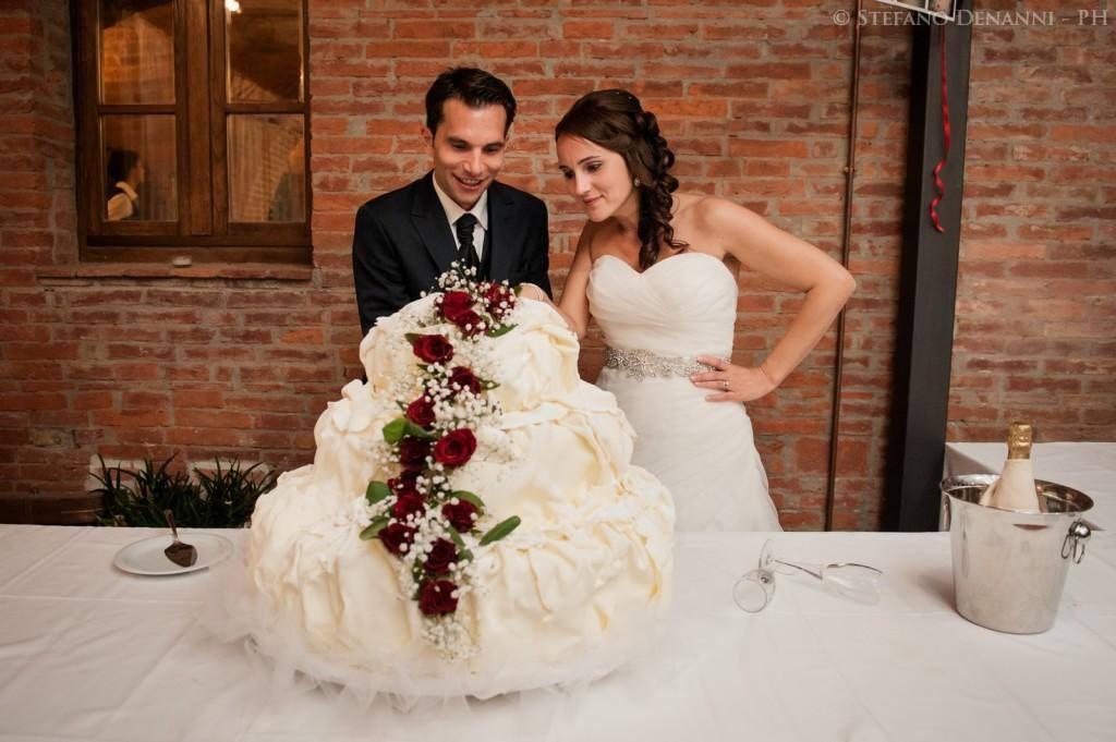 fotografo matrimonio massa marittima
