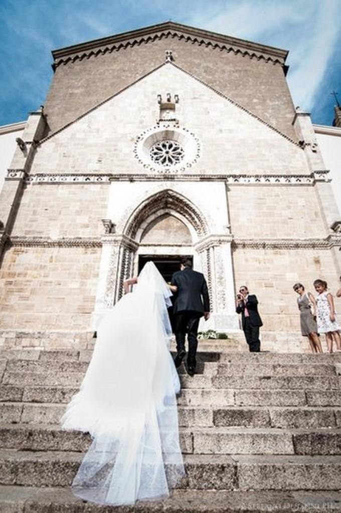 fotografo matrimonio orbetello