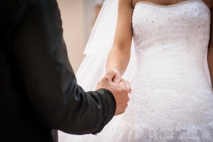 fotografo matrimonio argentario