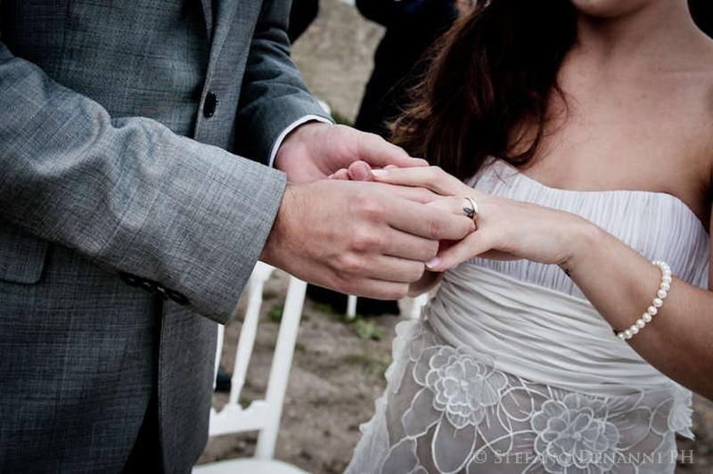 fotografo matrimonio porto ercole
