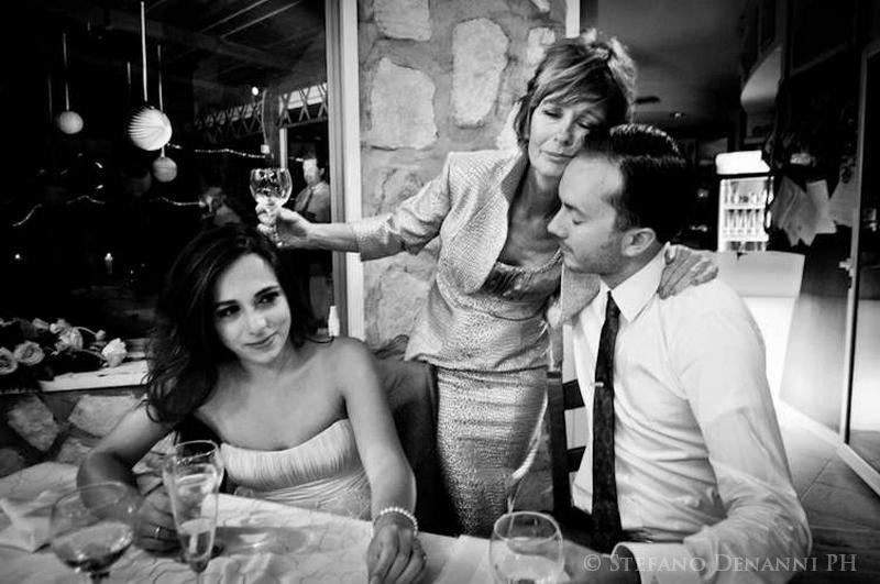 wedding photographer porto ercole