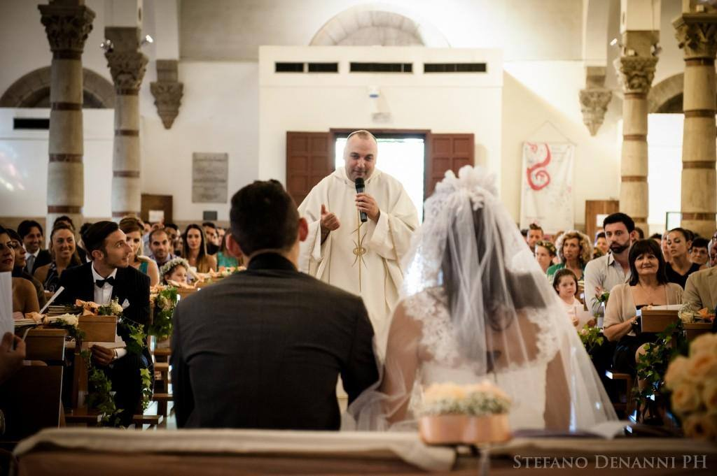 fotografo matrimonio grosseto