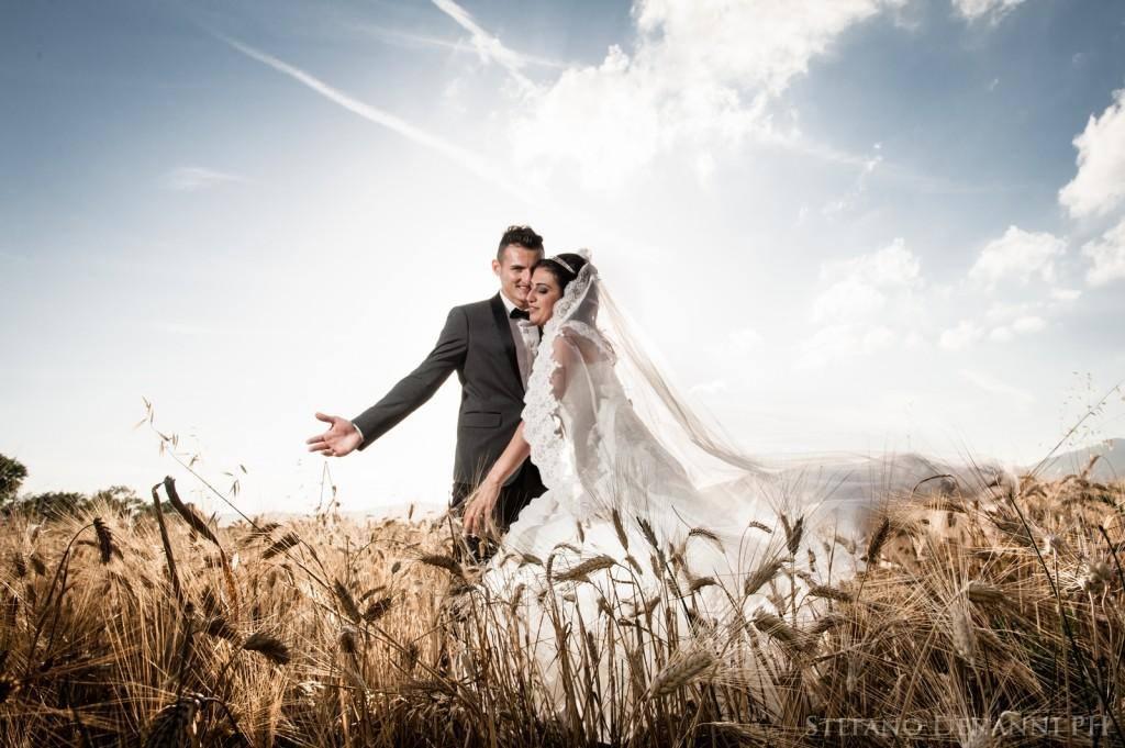 fotografo matrimonio grosseto 4 matrimoni