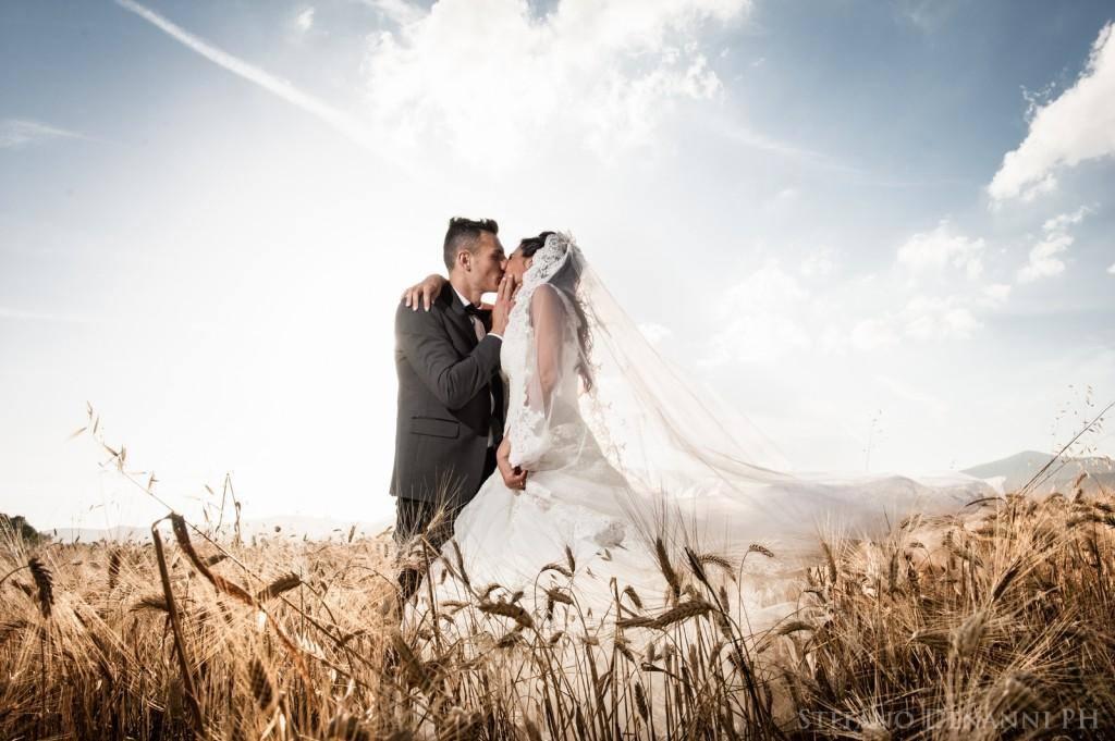 fotografo matrimonio grosseto 4
