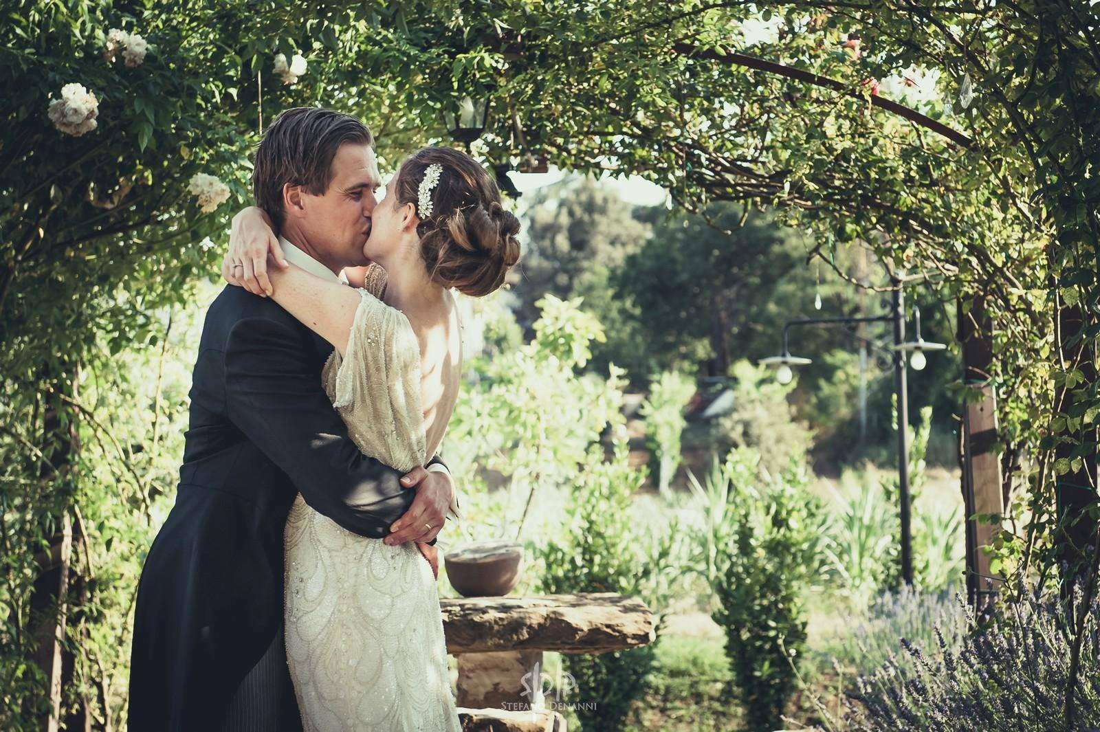 Destination Wedding Photographer Italy 060