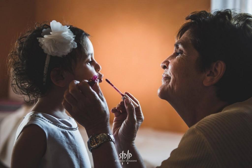 wedding photographer Montalcino