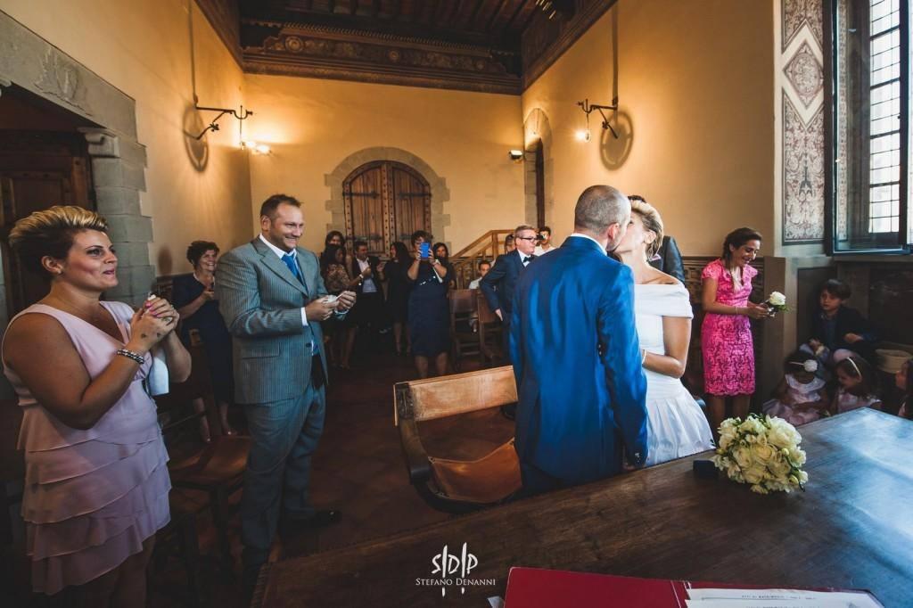photographer Montalcino