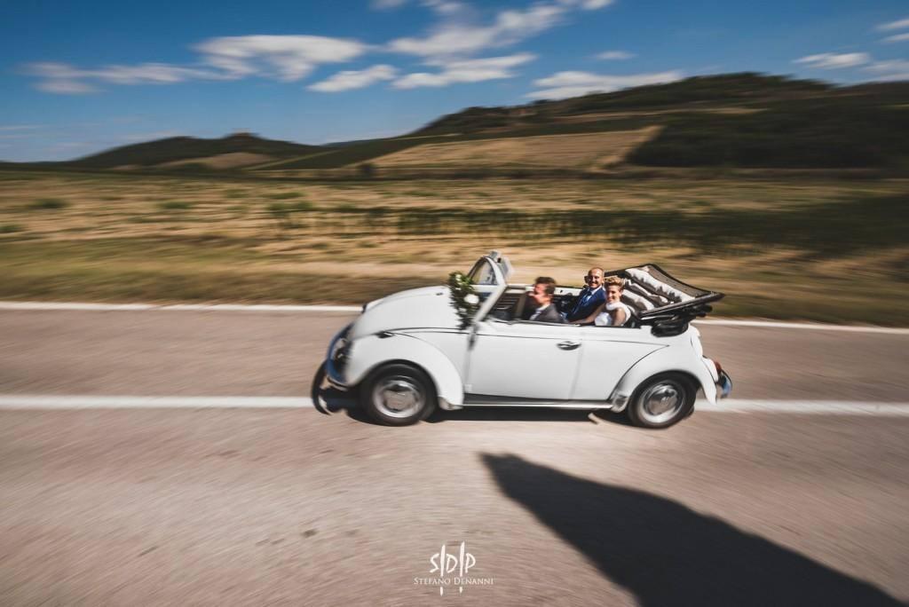 fotografo Montalcino