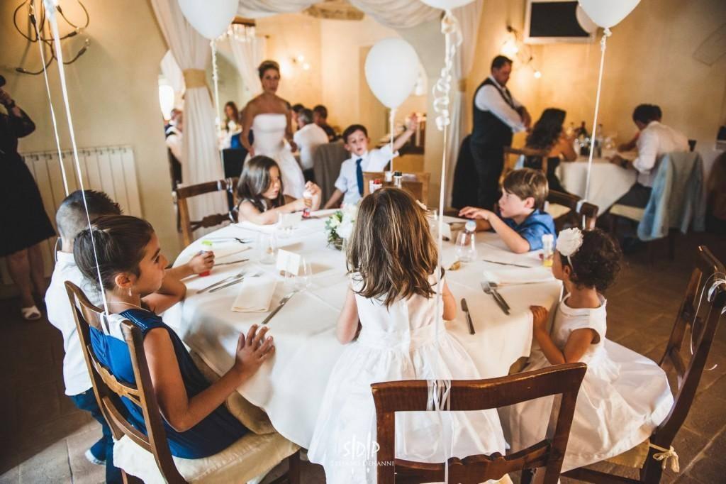 fotografo matrimonio Montalcino