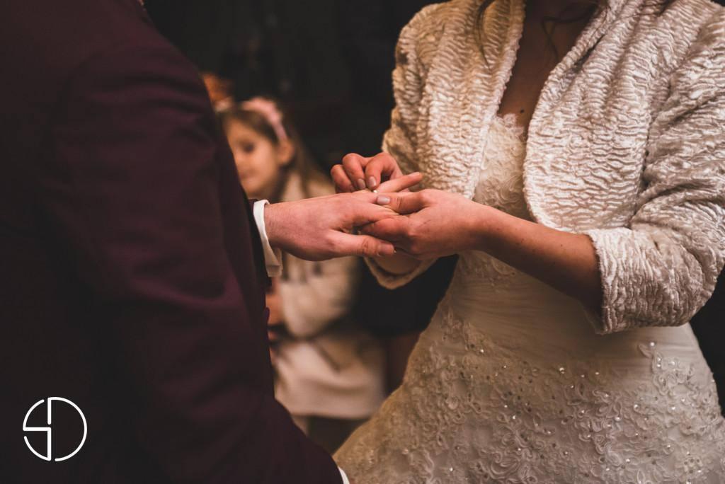 fotografo matrimonio follonica