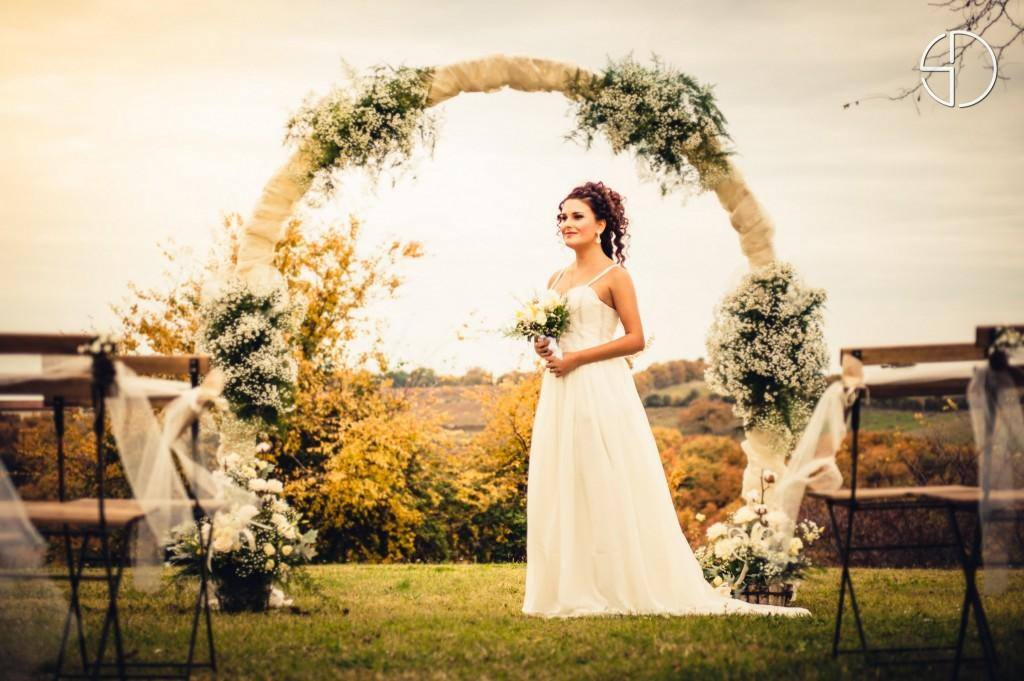 fotografo spose grosseto