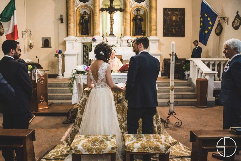 reportage matrimonio montalcino