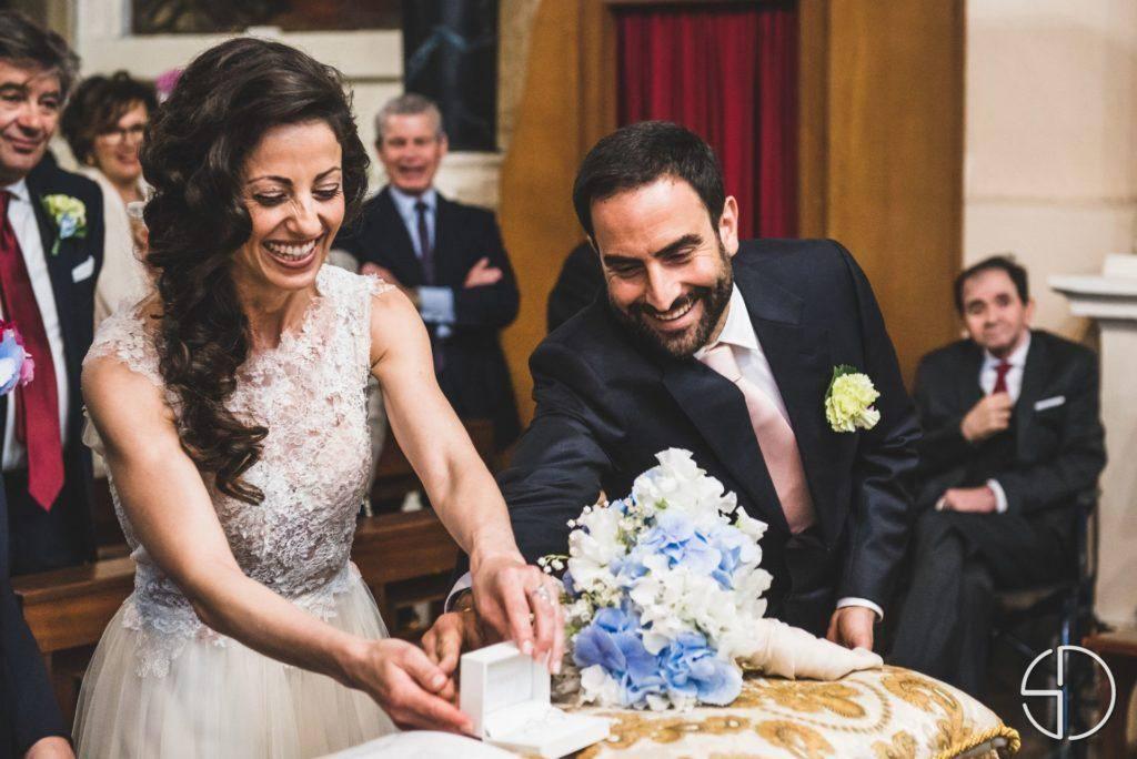 fotografo reportage matrimonio montalcino