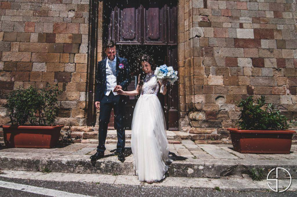 wedding reportage montalcino