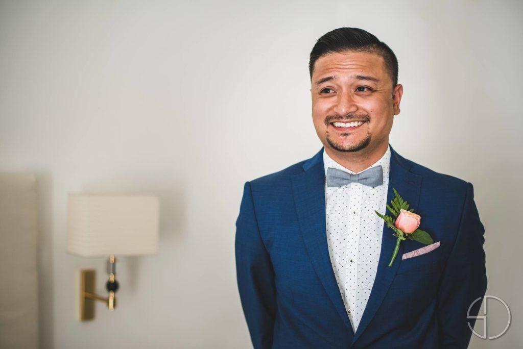 fotografo matrimonio positano