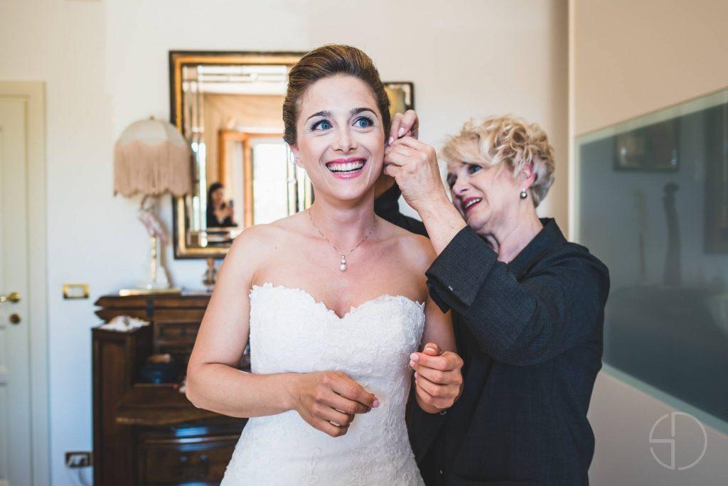 matrimonio grosseto