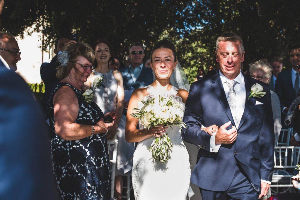destination wedding chianti
