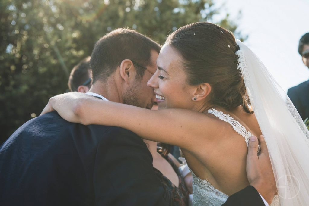 tuscany destination wedding