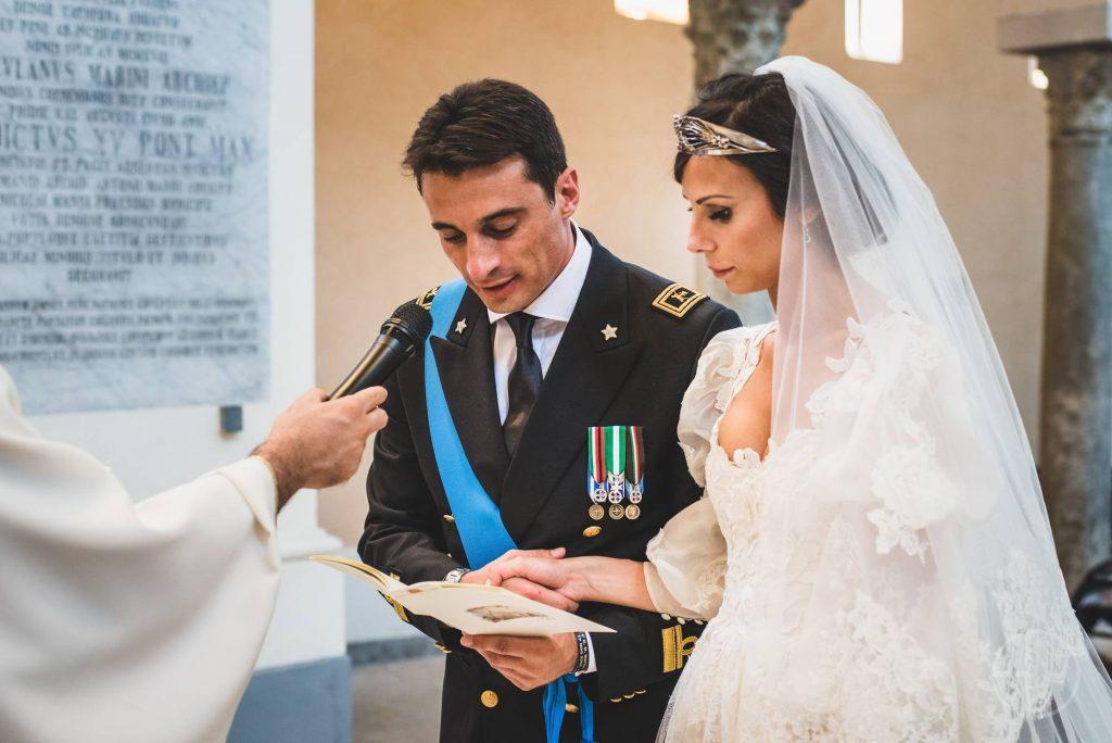 wedding ravello