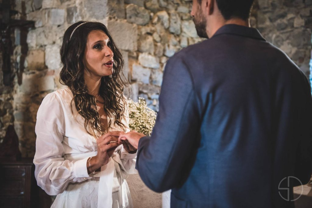 castellina in chianti wedding photographer